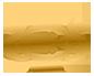 EK娱乐-logo